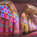 honorable-mention-a-nasir-ol-molk-mosque-shiraz-by-nicole-engel