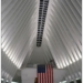 honorable-mention-b-freedom-tower-transportation-hub-by-wendy-kaplowitz