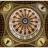 honorable-mention-b-pennsylvania-state-capital-dome-by-wendy-kaplowitz