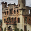 honorable-mention-salon-bannerman-castle-by-janet-bongiovanni