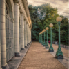 image-of-the-month-a-prospect-park-boat-house-by-dave-williams