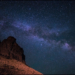 september-open-a_ryan-kirschner_image-of-the-month_the-milky-way_20160926