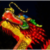 september-open-b_ellen-stein_image-of-the-month_chinese-lantern-dragon_20160926