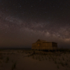 september-open-salon_nick-palmieri_honorable-mention_milky-way-over-the-shack_20160926