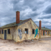 oct-assigned-awindows-and-doors_abandoned-at-the-beach_christine-cuthbertson_top-award_20161024