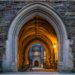 oct-assigned-awindows-and-doors_princeton-architecture_ryan-kirschner_image-of-the-month_20161024