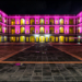 oct-assigned-awindows-and-doors_puerto-rico-architecture_ryan-kirschner_honorable-mention_20161024