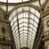 oct-assigned-bwindows-and-doors_galleria-milano_carol-gaffney_image-of-the-month_20161024