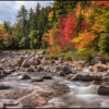 october-open-a_autumn-in-new-hampshire_ryan-kirschner_honorable-mention_20161024