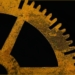october-open-a_the-gears-of-time_paul-kimball_image-of-the-month_20161024