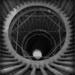 october-open-a_the-shaft_paul-kimball_top-award_20161024