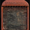 october-open-salon_old-tractor-radiator_al-brown_honorable-mention_20161024
