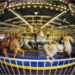 nov-assigned-salonamusement-parks-and-fairs_merrygoround_janet-bongiovanni_image-of-the-month_20161128