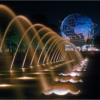 nov-assigned-salonamusement-parks-and-fairs_ny-worlds-fair-1_ron-denk_top-award_20161128