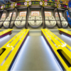 nov-assigned-salonamusement-parks-and-fairs_skee-ball_janet-bongiovanni_honorable-mention_20161128