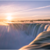 november-open-a_niagara-falls-sunrise_ryan-kirschner_honorable-mention_20161128