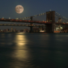 november-open-salon_super-moon-reflection_nick-palmieri_top-award_20161128