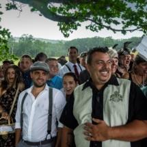 Jan. Assigned BHumor_Outdoor Weddings_Pierre Exantus_Image of the Month_20170123
