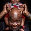 Jan. Assigned BHumor_Uncle Bongo_Pierre Exantus_Honorable Mention_20170123
