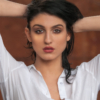 February Open Salon_Alexandria_Al Brown_Honorable Mention_20170227