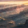 March Open A_Sunrise on the Grand Canyon_Ryan Kirschner_Top Award_20170327
