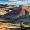 March Open A_The Painted Hills_Ryan Kirschner_Top Award_20170327