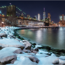 March Open A_Winter in NYC_Ryan Kirschner_Image of the Month_20170327