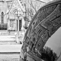 March Open B_Sacred Heart Basilica_Stephanie Gamba_Honorable Mention_20170327