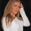 April Assigned SalonPortraits_Amanda_Al Brown_Image of the Month_20170424