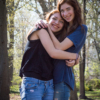 April Open B_Sisterly Love_Lisa Ullrich_Honorable Mention_20170424