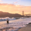 Fishing at the Golden Gate_Ryan Kirschner_Open Salon_Equal Merit