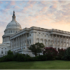 Sunrise on Capitol Hill_Ellen Stein_Assigned A Americana_Equal Merit