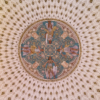 Ceiling Pattern_Ryan Kirschner_Assigned Salon Textures & Patterns_Honorable Mention