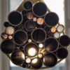Pipes_Dyan Bryson_Assigned A Textures & Patterns_Equal Merit