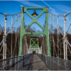 Bulls Island Bridge_Ellen Stein_Assigned A Bridges_Honorable Mention