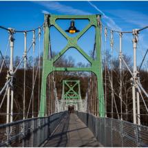 Bulls Island Bridge_Ellen Stein_Assigned A Bridges_Honorable Mention
