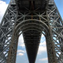 No BridgeGate here_Jonathan Schwartz_Assigned B Bridges_Equal Merit