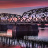 Trenton Makes Bridge_Ellen Stein_Assigned A Bridges_Honorable Mention