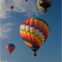 A Sky Full Of Color_Ron Denk_Open Salon_Equal Merit
