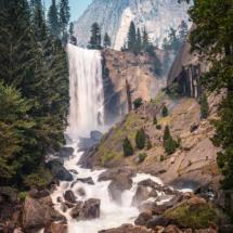 Yosemite_Ryan Kirschner_Open Salon_Equal Merit