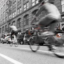 Bike Lane_Jonathan Schwartz_Open B_Equal Merit