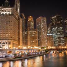 Go Blackhawks_Jonathan Schwartz_Assigned B Night Photography_Honorable Mention