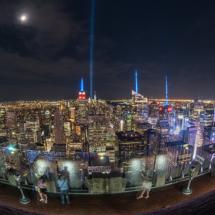 Remembering 911_Ryan Kirschner_Assigned Salon Night Photography_Equal Merit