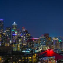 Seattle Nightline_Giselle Valdes_Assigned B Night Photography_Equal Merit