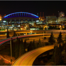 Seattle_Nick Palmieri_Assigned Salon Night Photography_Honorable Mention