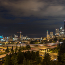 Seattle_Ryan Kirschner_Assigned Salon Night Photography_Honorable Mention