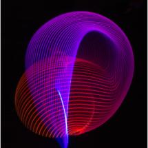 Solar Winds_Arlene Sopranzetti_Assigned B Night Photography_Equal Merit