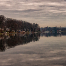 Sunrise Reflections_Dyan Bryson_Open A_Equal Merit