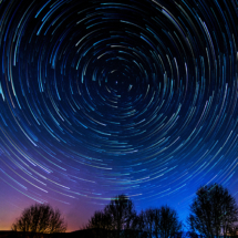 Wheel in the Sky Keeps on Turning_Chris Manning_Assigned B Night Photography_Equal Merit