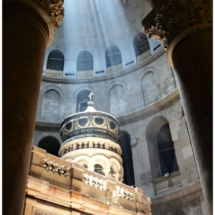 A Ray of Light_Wendy Kaplowitz_Open B_Equal Merit